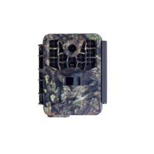 Covert Black Mavrick Camera-Mossy Oak Breakup Country