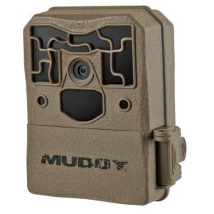 Muddy Pro-Cam 14 Trail Camera