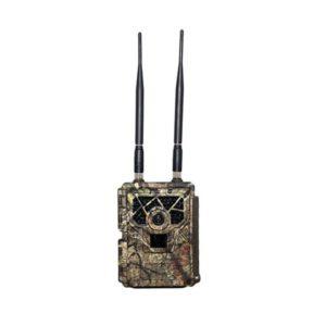 Covert Wireless Trail Camera Code Black ATT