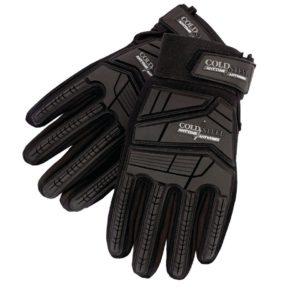Cold Steel Tactical Glove – Black XXLarge