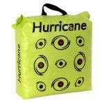 Hurricane Bag Archery Target 20x20x10 H20